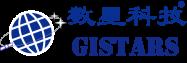 北京数星科技发展有限公司 Logo